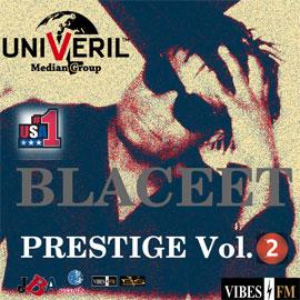 bl_vol2